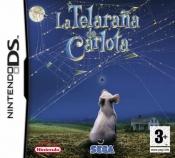 la-telaraa-de-carlota