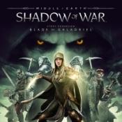la-tierra-media-sombras-de-guerra-la-espada-de-galadriel