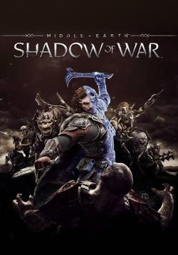 la-tierra-media-sombras-de-guerra