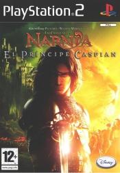 las-cronicas-de-narnia-el-principe-caspian