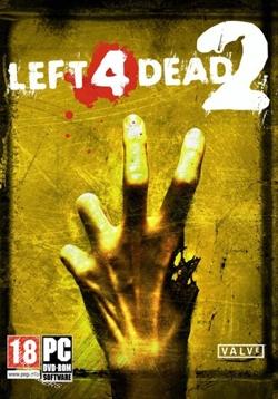 left-4-dead-2