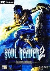 legacy-of-kain-soul-reaver-2
