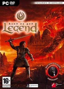 legend-hand-of-god