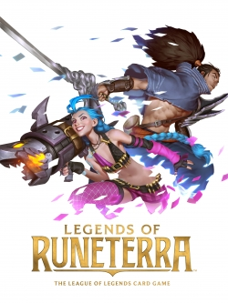 legends-of-runeterra