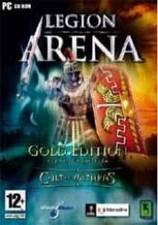 legion-arena