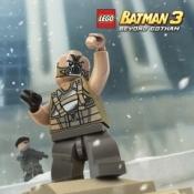 LEGO Batman 3: Más allá de Gotham - El Caballero Oscuro