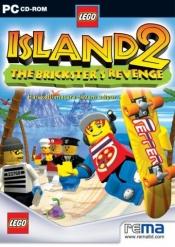 lego-island-2-the-bricksters-revenge