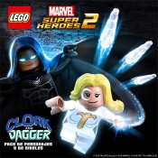 lego-marvel-super-heroes-2-capa-y-puaal