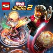 lego-marvel-super-heroes-2-guardianes-de-la-galaxia-vol-2