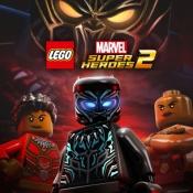 lego-marvel-super-heroes-2-pantera-negra