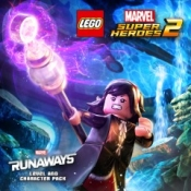 lego-marvel-super-heroes-2-the-runaways