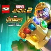 lego-marvel-super-heroes-2-vengadores-infinity-war