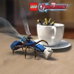 lego-marvel-vengadores-ant-man