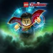 lego-marvel-vengadores-doctor-extrano