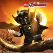 lego-marvel-vengadores-pantera-negra-clasico