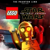 lego-star-wars-el-despertar-de-la-fuerza-extremidad-fantasma