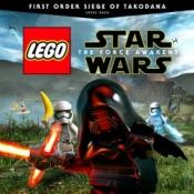 lego-star-wars-el-despertar-de-la-fuerza-la-batalla-de-takodana-con-la-primera-orden