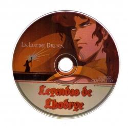leyendas-de-lhodrye-la-luz-del-druida