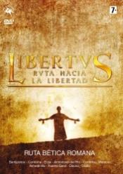 Libertus: Ruta hacia la libertad