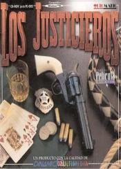Los justicieros
