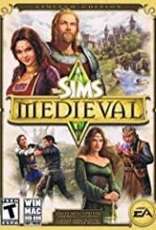 los-sims-medieval