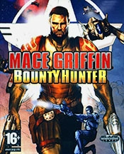 mace-griffin-bounty-hunter
