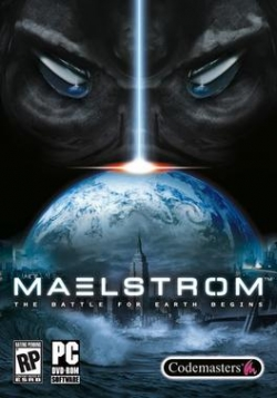 maelstrom-la-batalla-por-la-tierra