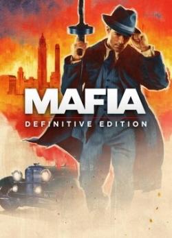 Mafia: Edición definitiva
