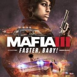 mafia-iii-mas-rapido