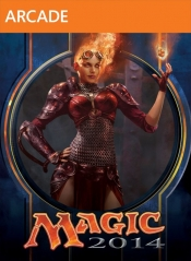 magic-2014-duels-of-the-planeswalkers