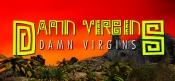 malditos-virgenes