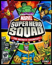 marvel-super-hero-squad-the-infinity-gauntlet