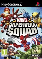 marvel-super-hero-squad