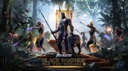 marvels-avengers-guerra-por-wakanda