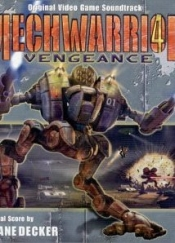 mechwarrior-4-vengeance
