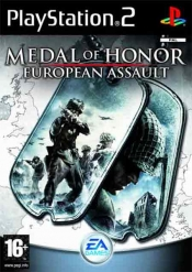 medal-of-honor-european-assault
