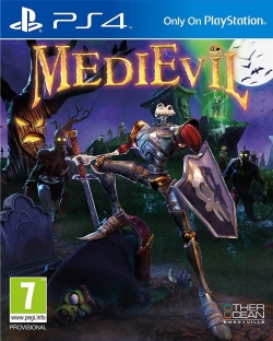medievil-remake