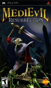 medievil-resurrection