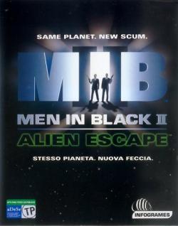 men-in-black-2-alien-escape