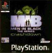 men-in-black-the-series-crashdown