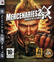 mercenaries-2-world-in-flames