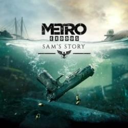 metro-exodus-sams-story