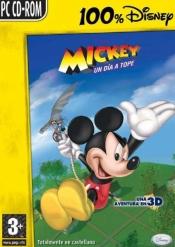 mickey-un-dia-a-tope