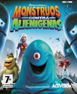 monstruos-contra-aliengenas