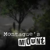 Montague`s Mount