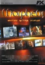 morpheus-misterio-intriga-suspense