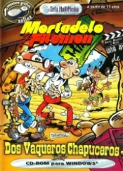 mortadelo-y-filemon-dos-vaqueros-chapuceros