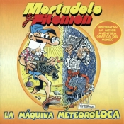 mortadelo-y-filemon-la-maquina-meteoroloca