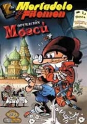 mortadelo-y-filemon-operacion-moscu