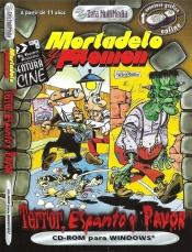 mortadelo-y-filemon-terror-espanto-y-pavor